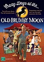 Фильм «Crazy Days at the old Brumby Moon» (2016)