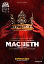 Фільм «Royal Opera House Live Cinema Seasion 2018/2019: Macbeth» (2018)