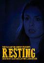 Серіал «Resting» (2016)