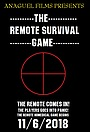 Мультфільм «The Remote Survival Game» (2018)