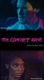 Фільм «The Comfort Zone» (2020)
