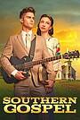 Фильм «Southern Gospel»