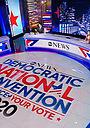 Фільм «ABC News 2020 Democratic National Convention» (2020)