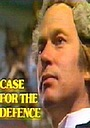 Сериал «Case for the Defence» (1978)