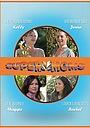 Сериал «Supermoms» (2012)