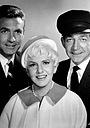 Сериал «The Jean Arthur Show» (1966)