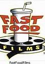 Сериал «Fast Food Films» (1999)