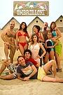 Сериал «Ombrelloni» (2013)