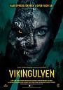 Фильм «Vikingulven» (2021)