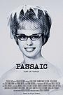 Фільм «Passaic» (2018)