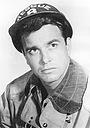 Сериал «Rescue 8» (1958)