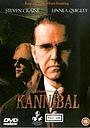 Фильм «Каннибал» (2001)
