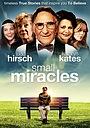 Сериал «Small Miracles» (2014)