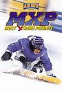 Фільм «Король сноуборду» (2002)