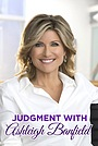 Сериал «Judgment with Ashleigh Banfield» (2020 – ...)