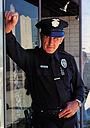 Серіал «Joe Forrester» (1975 – 1976)