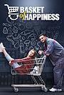 Сериал «Корзина счастья» (2020)