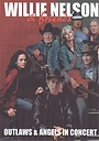 Фільм «Willie Nelson & Friends: Outlaws & Angels» (2004)