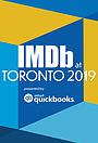 Сериал «IMDb at Toronto International Film Festival» (2017 – ...)