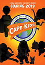 Серіал «Cape Kids» (2018 – ...)