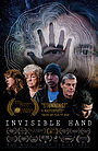Фільм «Invisible Hand» (2020)