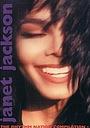 Фільм «Janet Jackson: The Rhythm Nation Compilation» (1990)