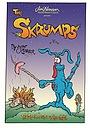 Серіал «The Skrumps» (2007)