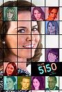 Серіал «Club 5150» (2015)