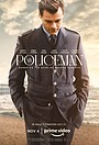 Фильм «My Policeman»