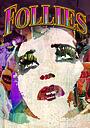 Фільм «Follies»