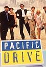 Серіал «Pacific Drive» (1996 – 1997)