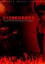 Фильм «212 Degrees» (2020)