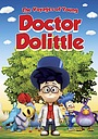 Мультфільм «The Voyages of Young Doctor Dolittle» (2011)