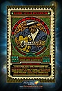 Фільм «Eric Clapton's Crossroads Guitar Festival 2013» (2013)