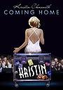 Фильм «Kristin Chenoweth: Coming Home» (2014)