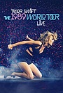 Фільм «Taylor Swift: The 1989 World Tour Live» (2015)