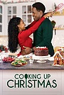 Фільм «Cooking Up Christmas» (2020)