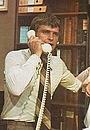 Серіал «Silent Number» (1974 – 1976)