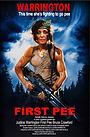 Фільм «Rumbo: First Pee» (2021)