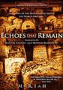 Фильм «Echoes That Remain» (1991)