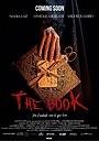 Фильм «The Book (El Libro)» (2021)