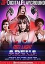 Фильм «Red Light Arena» (2020)