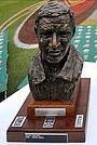Серіал «Basil D'Oliveira Trophy» (2004 – 2017)