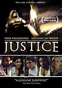 Фільм «Справедливость» (2003)