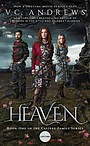Сериал «V.C. Andrews' Heaven» (2019)