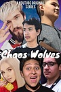 Сериал «The Chaos Wolves» (2017)