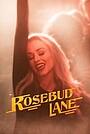Фильм «Rosebud Lane»