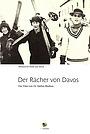 Фільм «Der Rächer von Davos» (1924)