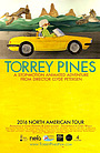 Мультфільм «Torrey Pines» (2016)