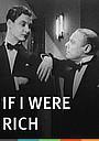 Фильм «If I Were Rich» (1936)